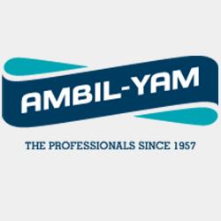 AMBIL-YAM אמביל ים