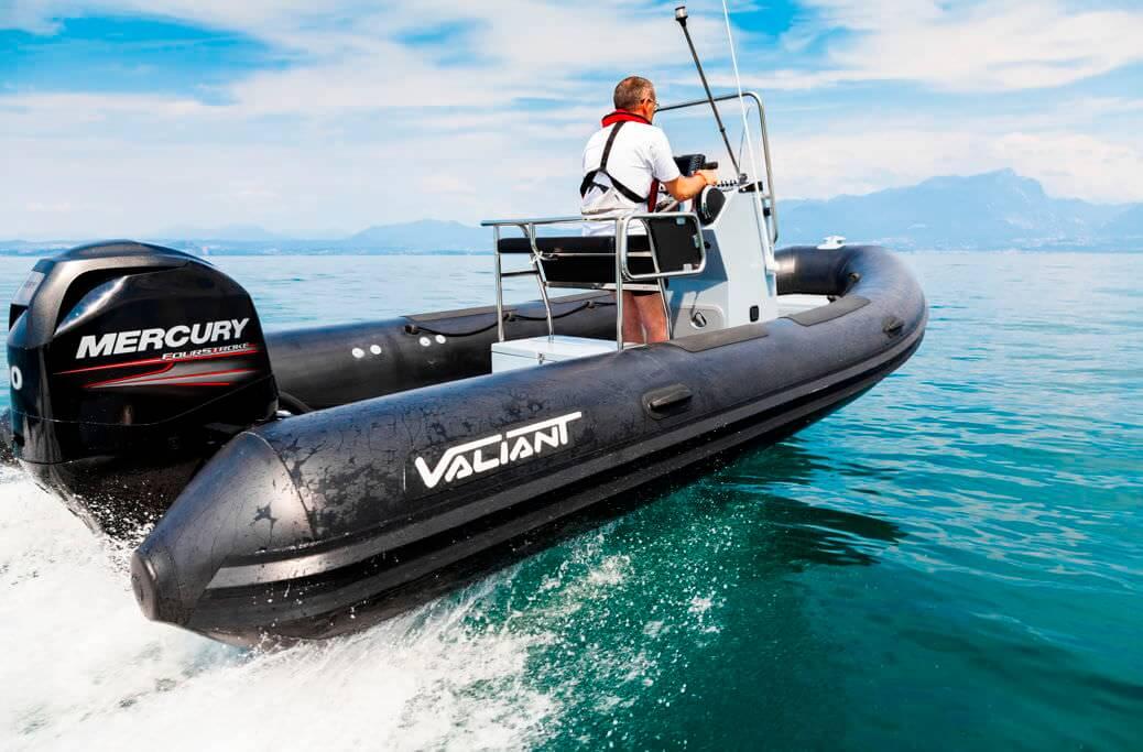 סירת דייג ספורטיבית  SPORT FISHING 550