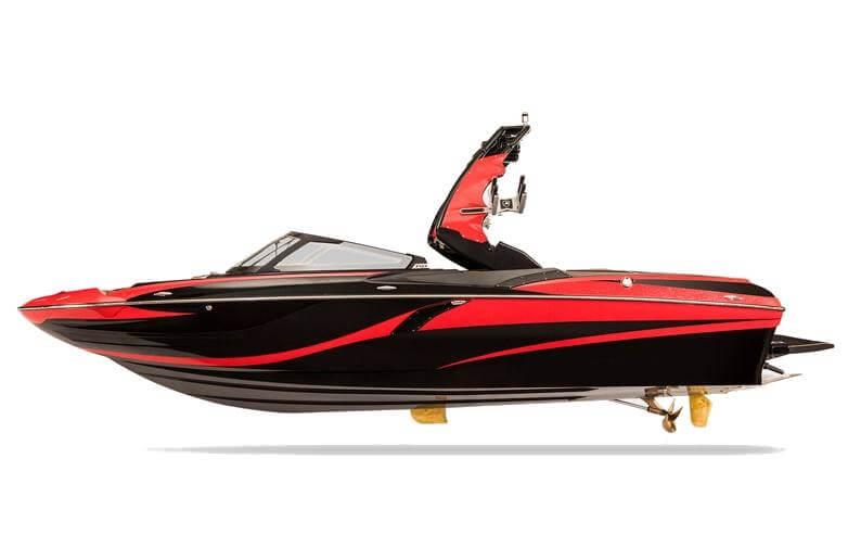 סירת סקי CENTURION FI23