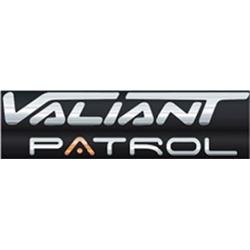 Valiant Patrol