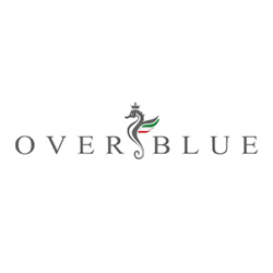 Overblue