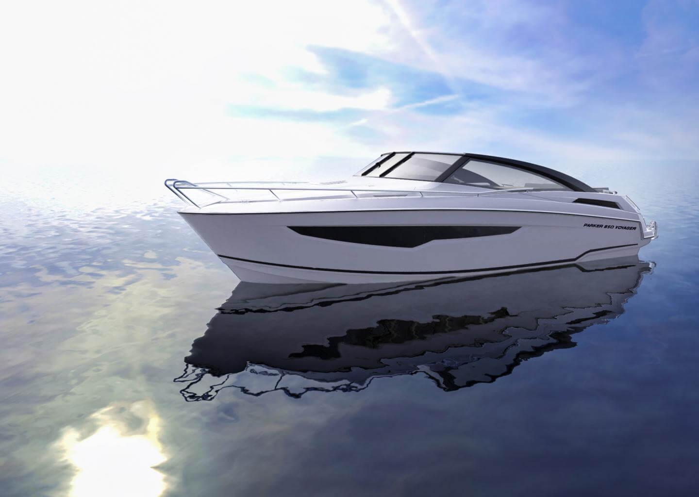 סירות להשכרה בהרצליה