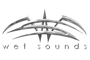 Wet Sounds Marine Audio