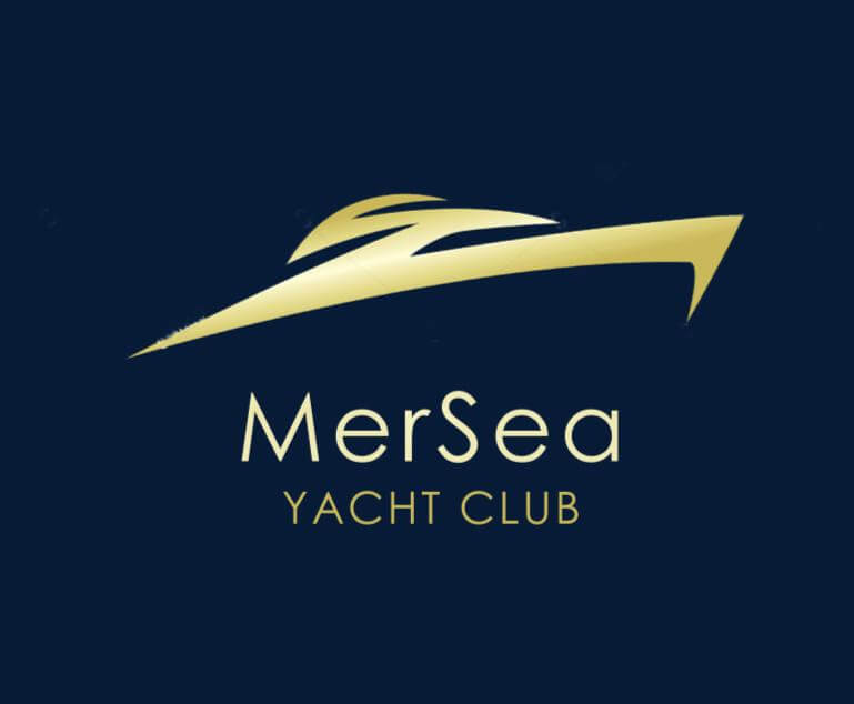 Mersea Yacht Club