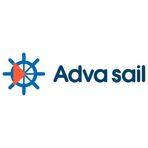 Adva Sail