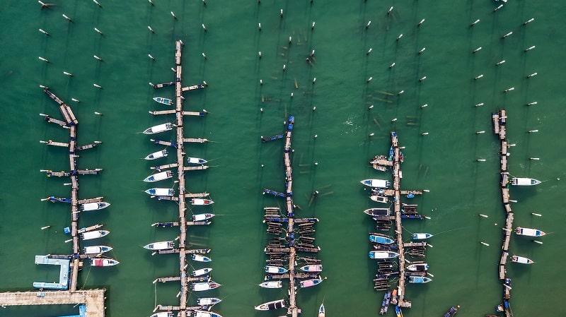 האם צריך רישיון לאופנוע ים