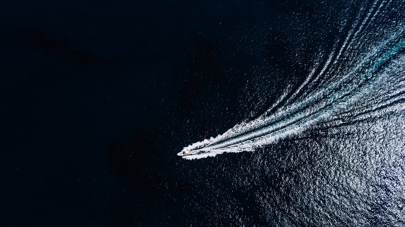 מאיזה גיל אפשר להוציא רישיון לאופנוע ים