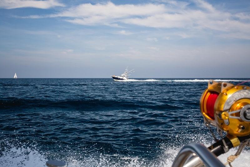 רישיון לאופנוע ים הרצליה