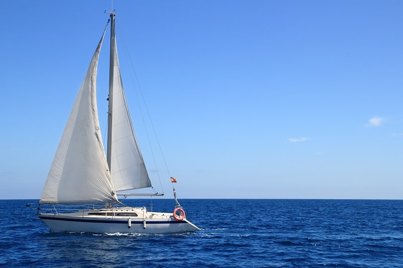 רישיון לסירה מאיזה גיל