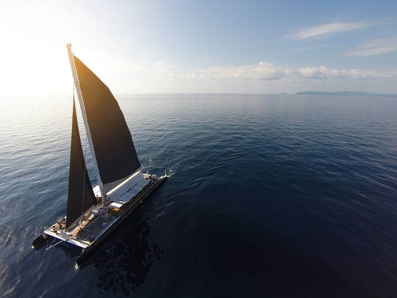 רישיון לסירה עד 7 מטר